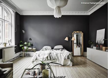 Caskey Realty S Blog On Maison Objet 7 Color Trends To