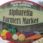 alpharetta farmers market