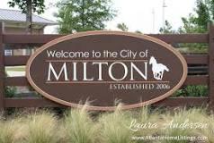 City of Milton GA 30004 Searchhomesatlatna.com remax alpharetta