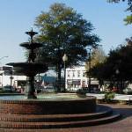 Marietta_GA_square