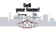 7 Tips – Homes For Sale in Lincoln Nebraska