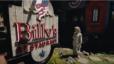 HomeGrown Spotlight in Lincoln, NE | Billy's Restaurant