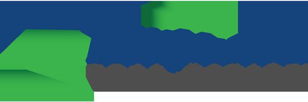 new-alert-logo