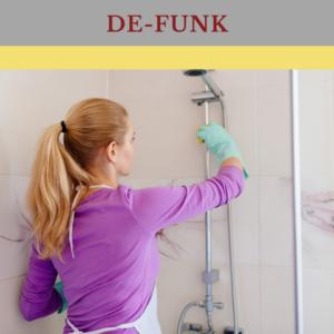 DE-Funk