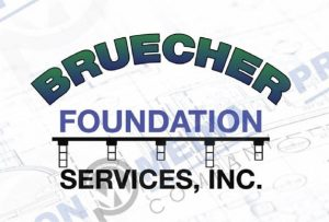 breucher