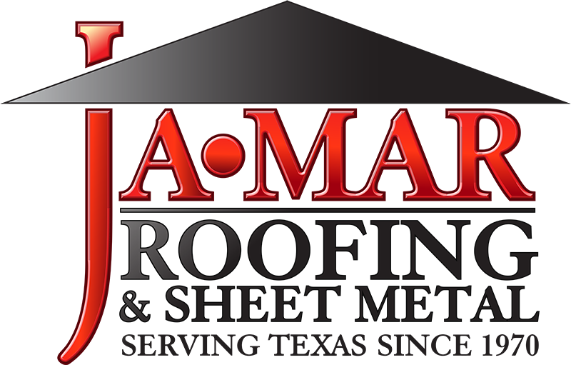 Ja-Mar Roofing