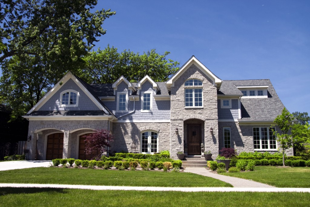 Austin Real Estate :: Watters International