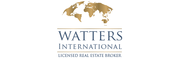 Watters International