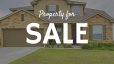 Homes For Sale Round Rock TX | 100 Hale Irwin Cv Round Rock