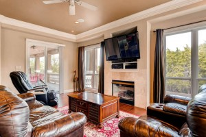 15812 Fontaine Ave Austin TX-small-005-4-Living Room-666x445-72dpi