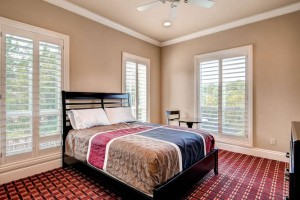 15812 Fontaine Ave Austin TX-small-015-16-Bedroom-666x445-72dpi