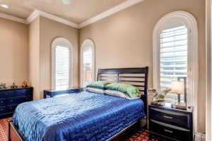 15812 Fontaine Ave Austin TX-small-016-15-Bedroom-666x444-72dpi