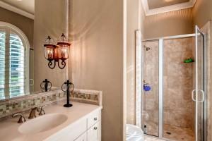 15812 Fontaine Ave Austin TX-small-017-22-Bathroom-666x444-72dpi
