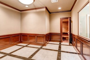 15812 Fontaine Ave Austin TX-small-026-29-Lower Level Cigar Room-666x445-72dpi
