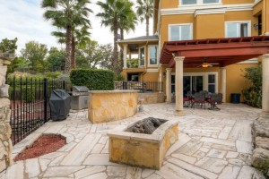 15812 Fontaine Ave Austin TX-small-040-36-Fire Pit-666x444-72dpi