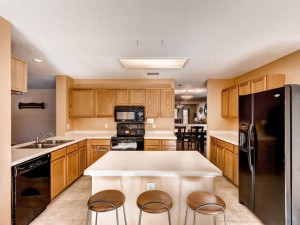 1801 Chino Valley Trail Round-MLS_Size-008-14-Kitchen-1024x768-72dpi