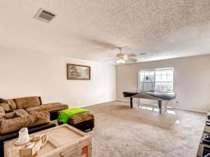 1801 Chino Valley Trail Round-MLS_Size-024-20-2nd Floor Media Room-1024x768-72dpi