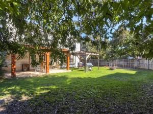 1801 Chino Valley Trail Round-MLS_Size-027-26-Back Yard-1024x768-72dpi