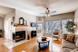 8511 Cahill Dr Austin TX 78729-large-004-5-Living Room-1500x1000-72dpi