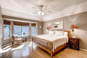 8511 Cahill Dr Austin TX 78729-large-015-15-Master Bedroom-1500x1000-72dpi