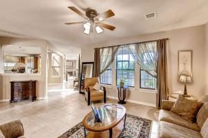 2505 Peterson Dr Cedar Park TX-small-004-5-Living Room-666x444-72dpi