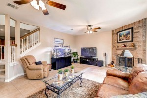 2505 Peterson Dr Cedar Park TX-small-010-9-Family Room-666x444-72dpi