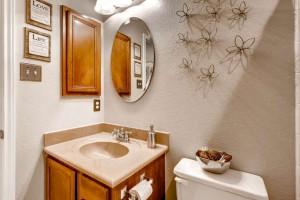2505 Peterson Dr Cedar Park TX-small-014-15-Bathroom-666x444-72dpi