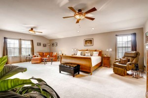 2505 Peterson Dr Cedar Park TX-small-015-14-2nd Floor Master Bedroom-666x444-72dpi