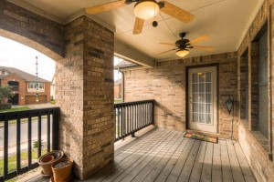 2505 Peterson Dr Cedar Park TX-small-016-28-Master Bedroom Balcony-666x444-72dpi