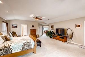 2505 Peterson Dr Cedar Park TX-small-017-16-2nd Floor Master Bedroom-666x444-72dpi