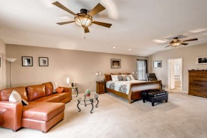 2505 Peterson Dr Cedar Park TX-small-018-13-2nd Floor Master Bedroom-666x444-72dpi