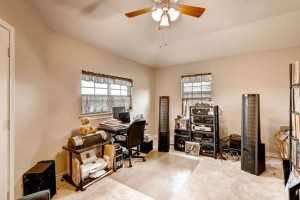2505 Peterson Dr Cedar Park TX-small-020-21-2nd Floor Bedroom-666x444-72dpi