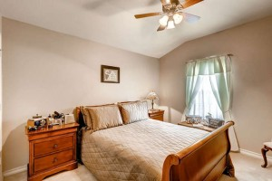 2505 Peterson Dr Cedar Park TX-small-021-23-2nd Floor Bedroom-666x444-72dpi