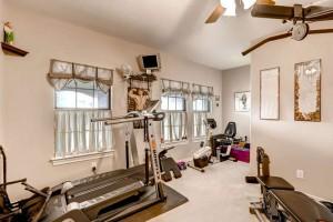 2505 Peterson Dr Cedar Park TX-small-022-20-2nd Floor Bedroom-666x444-72dpi