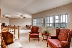2505 Peterson Dr Cedar Park TX-small-024-17-2nd Floor Lounge-666x444-72dpi