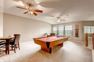 2505 Peterson Dr Cedar Park TX-small-025-18-2nd Floor Recreation Room-666x444-72dpi
