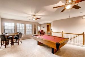 2505 Peterson Dr Cedar Park TX-small-026-22-2nd Floor Recreation Room-666x444-72dpi