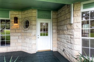 12201 Painted Bunting Dr-small-004-9-Exterior Front Entry-666x445-72dpi
