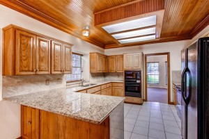 12201 Painted Bunting Dr-small-008-11-Kitchen-666x444-72dpi