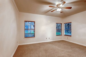12201 Painted Bunting Dr-small-013-18-Master Bedroom-666x444-72dpi