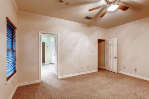 12201 Painted Bunting Dr-small-014-5-Master Bedroom-666x444-72dpi