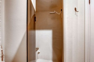 12201 Painted Bunting Dr-small-017-23-Master Bathroom-666x445-72dpi