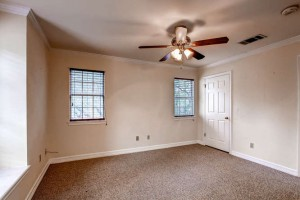 12201 Painted Bunting Dr-small-019-15-2nd Floor Bedroom-666x444-72dpi