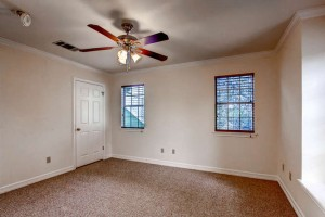 12201 Painted Bunting Dr-small-020-17-2nd Floor Bedroom-666x445-72dpi