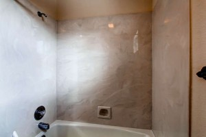 12201 Painted Bunting Dr-small-022-20-2nd Floor Bathroom-666x443-72dpi