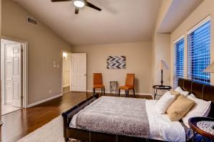 1911 Stoneridge Rd Austin TX-print-016-13-2nd Floor Master Bedroom-2700x1800-300dpi