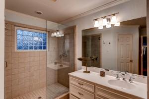 1911 Stoneridge Rd Austin TX-print-017-12-2nd Floor Master Bathroom-2700x1800-300dpi