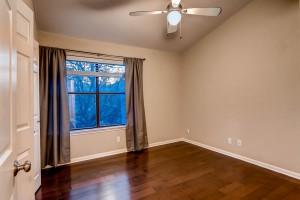 1911 Stoneridge Rd Austin TX-print-018-19-2nd Floor Bedroom-2700x1801-300dpi