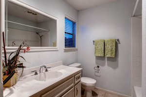 1911 Stoneridge Rd Austin TX-print-019-22-2nd Floor Bathroom-2700x1801-300dpi
