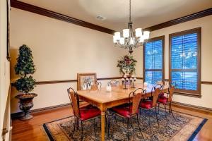 13405 Coleto Creek Trail-large-006-3-Dining Room-1500x1000-72dpi